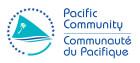 Logo%2520spc