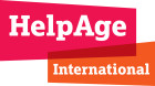 Helpage logo rgb