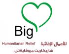 Bh logo small 300x234