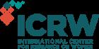 Logo icrw