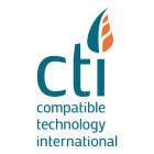 Compatible%2520technology%2520international