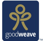 Goodweave%2520international
