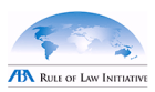 Aba%2520rule%2520of%2520law%2520initiative