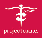 Project%2520cure
