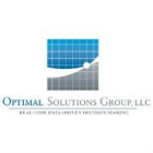 Optimal solutions group llc squarelogo 1413078133620
