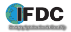 Ifdc logo new