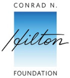 Hilton logo 2015 small