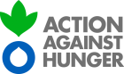 Action%2520against%2520hunger