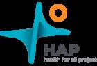 Logo hap 186x126 px