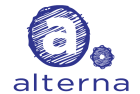 Alterna logo final3