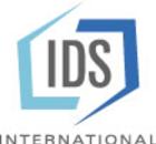 Idsinternational logo