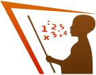 Logo%2520kalkinma%2520analitigi