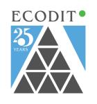 Ecodit