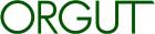 Orgut logo