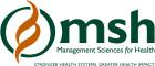 Msh logo 2012