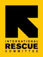 Irc logo1