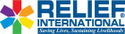 Ri logo star with savinglives doubleboldeurostile  aug 8 07