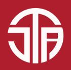 Logo   jta   colour