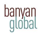 Banyan global logo jpeg format