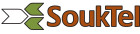 Souktel logo   english only