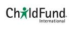 Childfund logo1