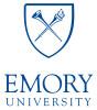 Emoryuni logo