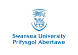 Swansea university logo 301