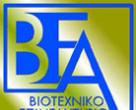 Bea logo m1