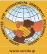 Logo eedda