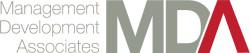 Logo 5cm