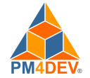 Pm4dev logo master copy