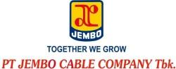Jembo s logo