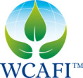 Wcafi logo bigscale 72dpi