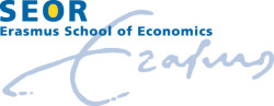 Seor logo pms ii sept 2009