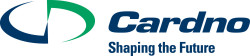Cardno logo stf rgb