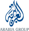Arabiagroup