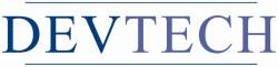 Devtech new logo jpg