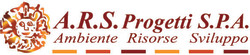 Logo 2008 s.p.a