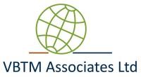 Vbtm logo