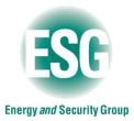 Esg logo cropped