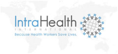 Intrahealth new