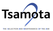 Tsamota