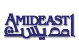 Amideastap