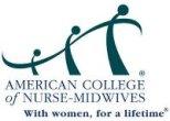 American college of nurse