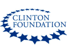 Clintonfoundation