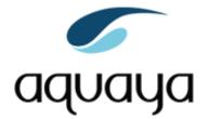 Aquaya
