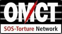 Logo omct