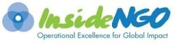 Insidengo logo