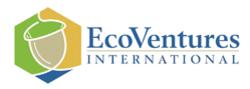 Ecoventures
