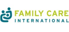 Familycare